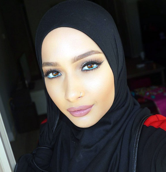 بالصور بنات جزائريات , خلفيات بنات الجزائر الجميلات 3891 7