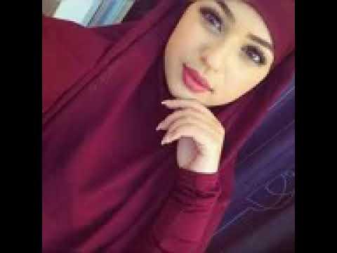 بالصور بنات جزائريات , خلفيات بنات الجزائر الجميلات 3891