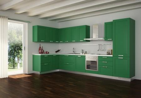 بالصور ديكور المطبخ , احدث تصميمات ديكورات المطابخ 3902 11