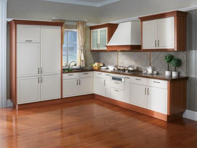 بالصور ديكور المطبخ , احدث تصميمات ديكورات المطابخ 3902 13