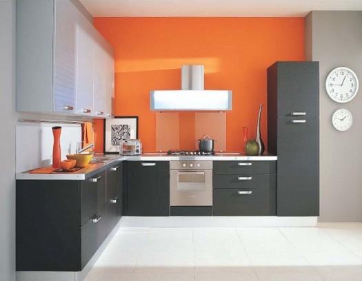 بالصور ديكور المطبخ , احدث تصميمات ديكورات المطابخ 3902 15