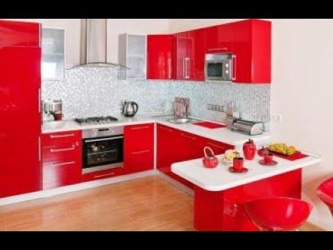 بالصور ديكور المطبخ , احدث تصميمات ديكورات المطابخ 3902 2