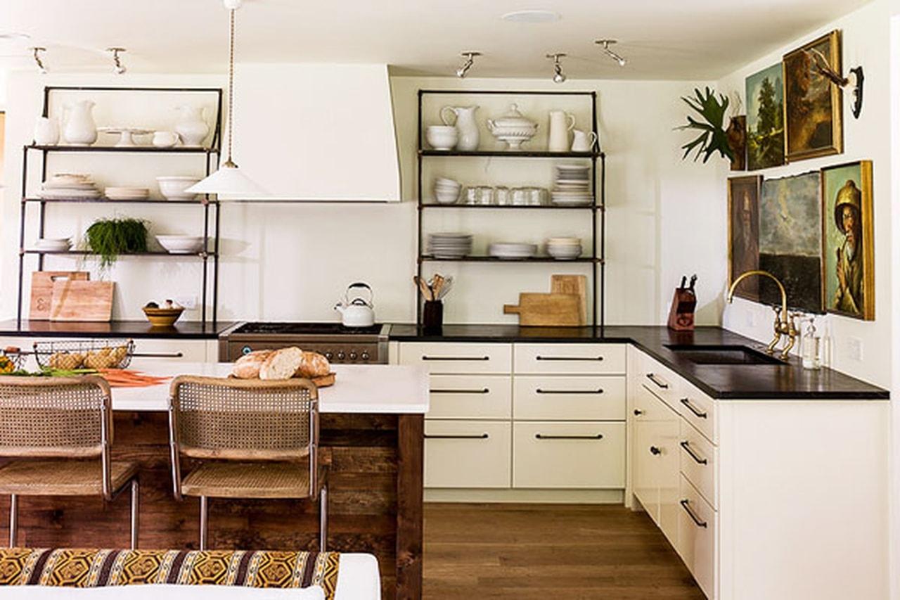 بالصور ديكور المطبخ , احدث تصميمات ديكورات المطابخ 3902 3