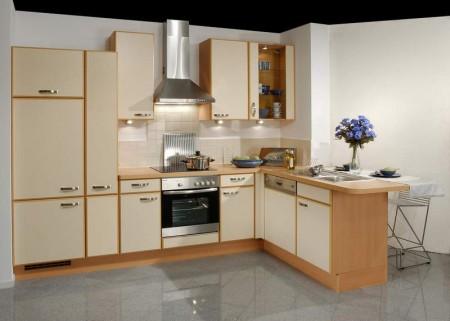 بالصور ديكور المطبخ , احدث تصميمات ديكورات المطابخ 3902 4