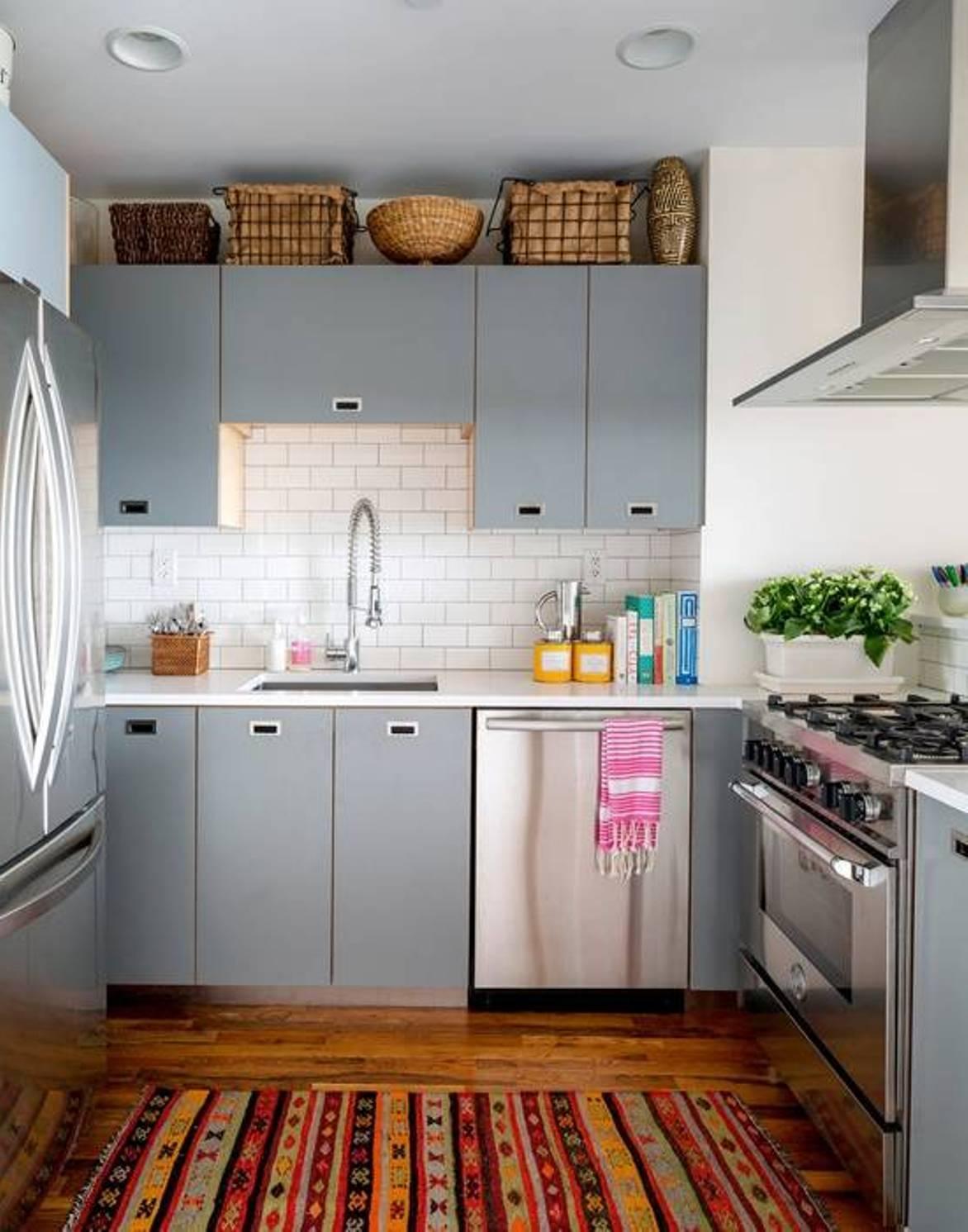 بالصور ديكور المطبخ , احدث تصميمات ديكورات المطابخ 3902 5