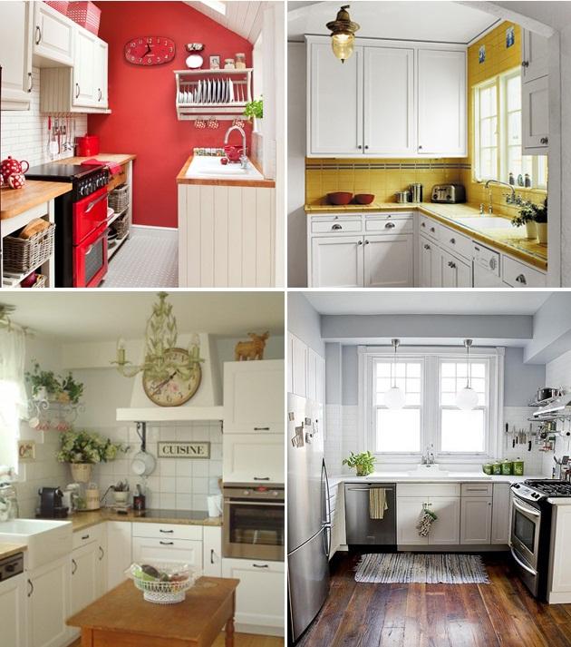 بالصور ديكور المطبخ , احدث تصميمات ديكورات المطابخ 3902 9