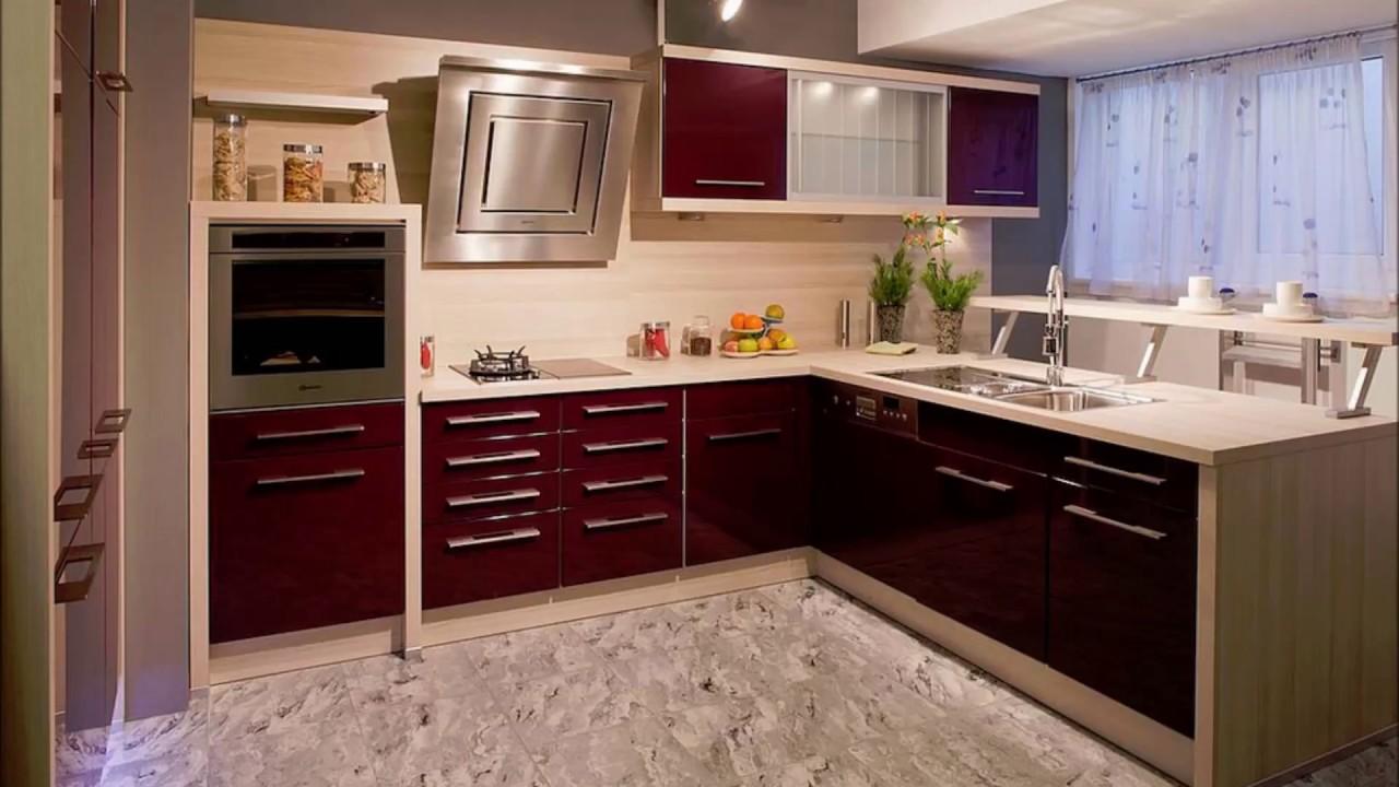 بالصور ديكور المطبخ , احدث تصميمات ديكورات المطابخ 3902