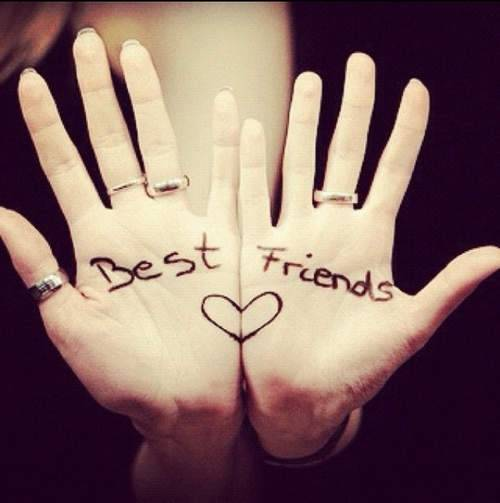 صور صور عن الصدقاء , خلفيات عن الاصدقاء