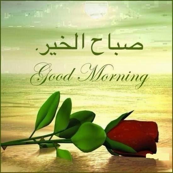 بالصور كلمة صباح الخير , صور جميلة مكتوب عليها صباح الخير 3910