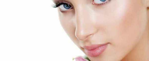بالصور خلطة تبيض الوجه في يوم واحد , طريقة سريعة لتبيض الوجه في يوم واحد 3914 2