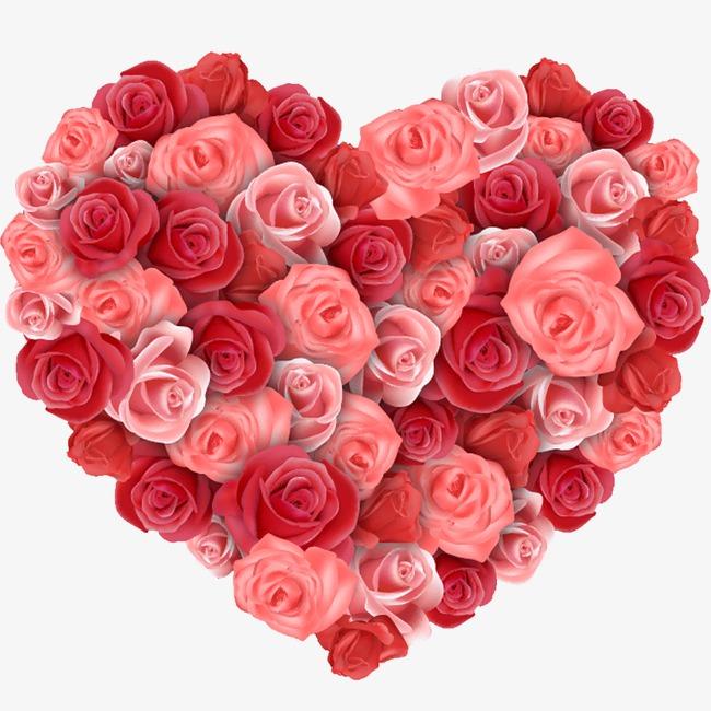 بالصور اجمل ورود الحب , صور ورود الحب الجميلة 3921 4
