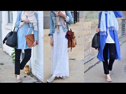 بالصور اشيك لبس بنات , اجمل و اشيك لباس البنات 3924 5
