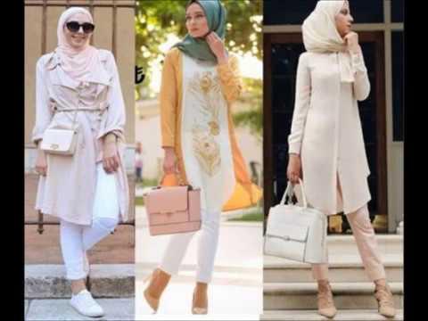 بالصور اشيك لبس بنات , اجمل و اشيك لباس البنات 3924 6