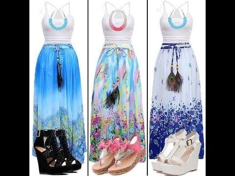 بالصور اشيك لبس بنات , اجمل و اشيك لباس البنات 3924 8