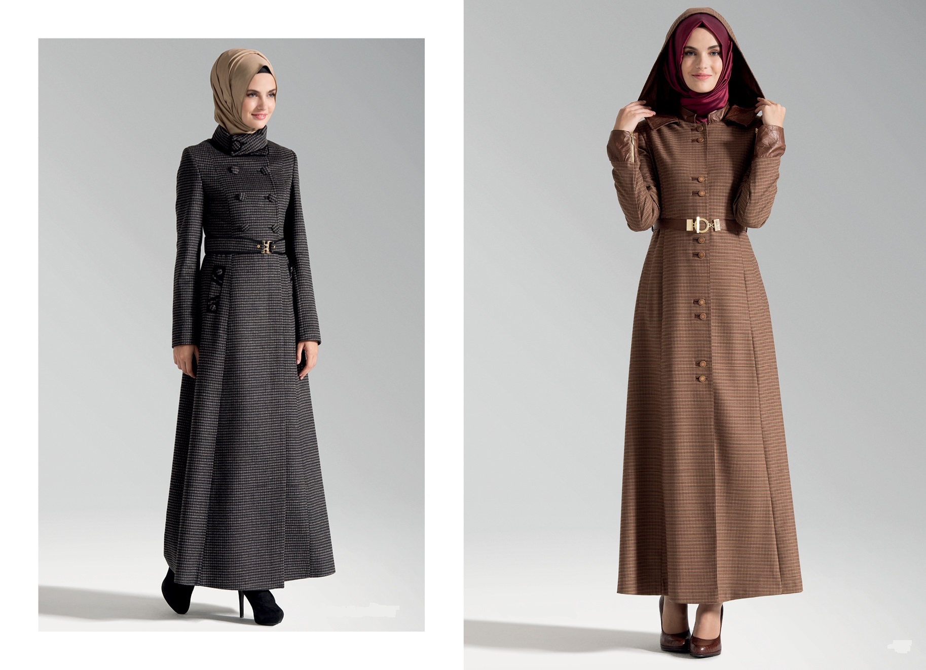 بالصور اشيك لبس بنات , اجمل و اشيك لباس البنات 3924 9