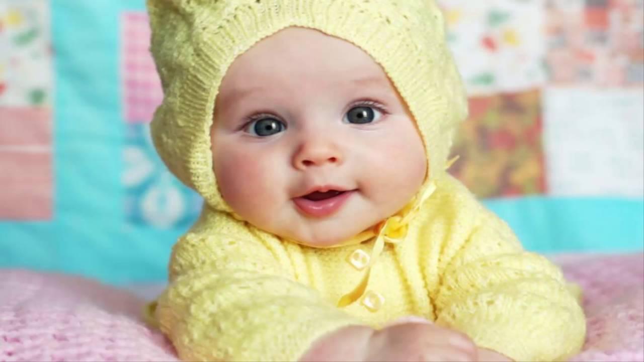 صوره صور عن الاطفال , خلفيات حلوة عن الاطفال