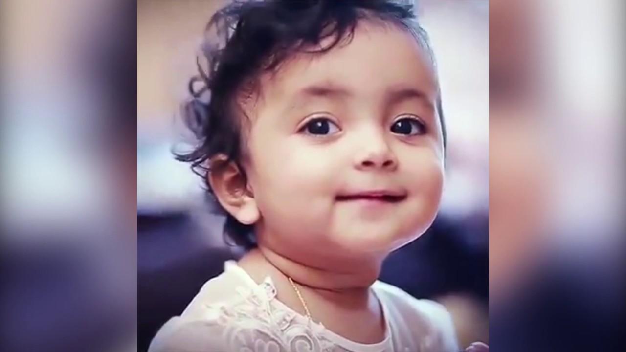 بالصور صور عن الاطفال , خلفيات حلوة عن الاطفال 3925 4