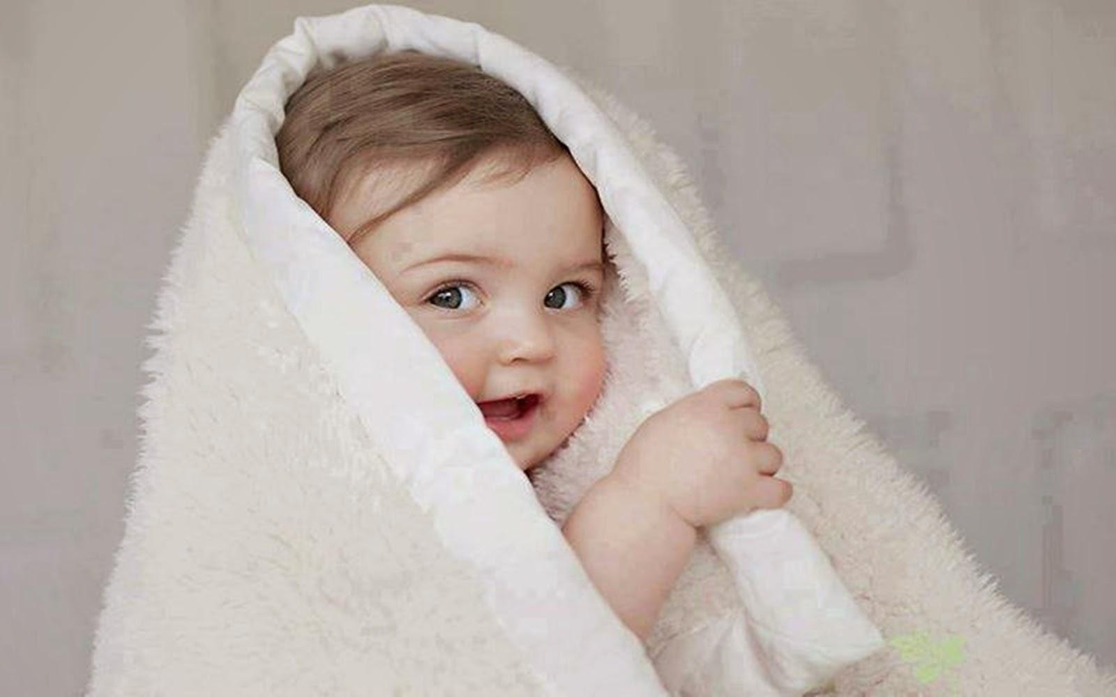 بالصور صور عن الاطفال , خلفيات حلوة عن الاطفال 3925 5