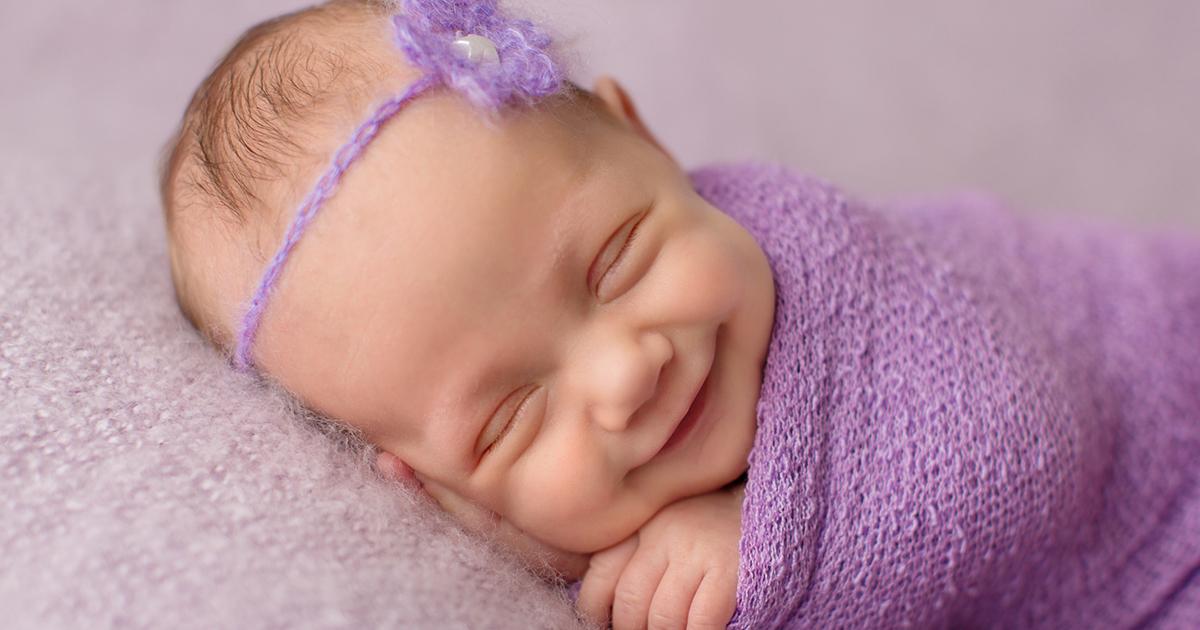 بالصور صور عن الاطفال , خلفيات حلوة عن الاطفال 3925 8