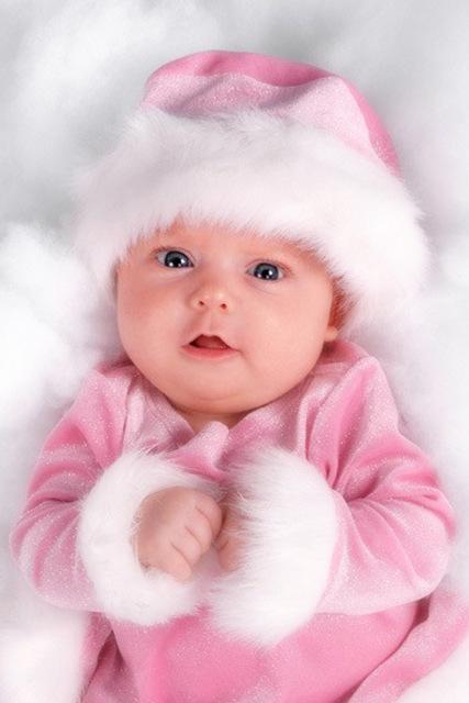 بالصور صور عن الاطفال , خلفيات حلوة عن الاطفال 3925 9