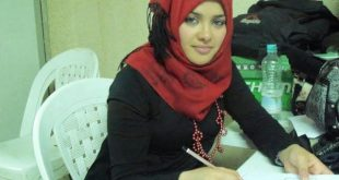 صوره بنات تونس , رمزيات بنات تونس الجميلات