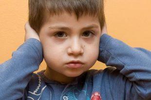 صوره علاج مرض التوحد , معلومات عن علاج مرض التوحد