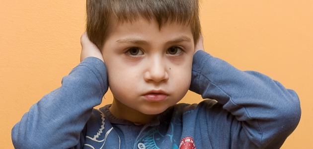 بالصور علاج مرض التوحد , معلومات عن علاج مرض التوحد 3942