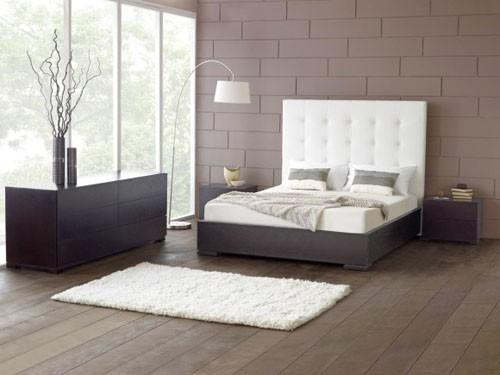 بالصور غرف نوم حديثه , احدث اشكال غرف النوم 3947 10