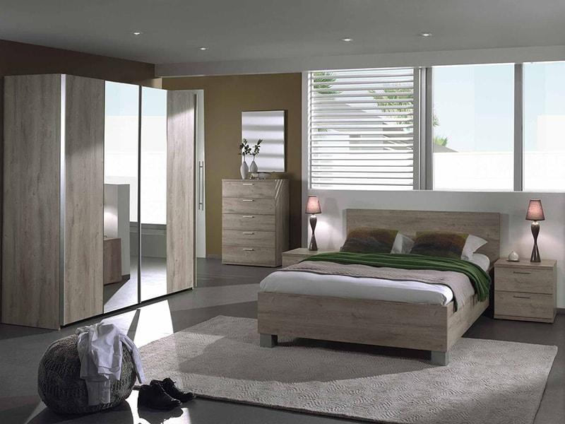 بالصور غرف نوم حديثه , احدث اشكال غرف النوم 3947 11