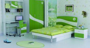 بالصور غرف نوم حديثه , احدث اشكال غرف النوم 3947 13 310x165