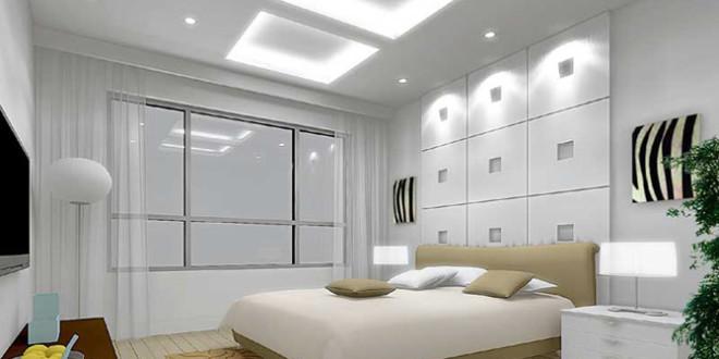 بالصور غرف نوم حديثه , احدث اشكال غرف النوم 3947 4