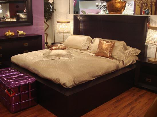 بالصور غرف نوم حديثه , احدث اشكال غرف النوم 3947 5