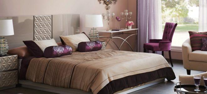 بالصور غرف نوم حديثه , احدث اشكال غرف النوم 3947 6