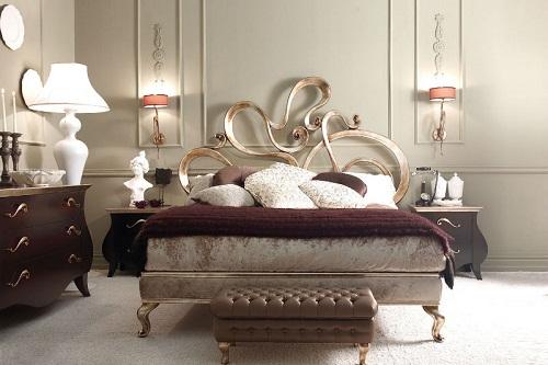 بالصور غرف نوم حديثه , احدث اشكال غرف النوم 3947 8