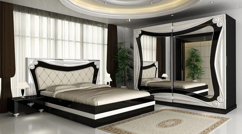صور ايكيا غرف نوم , صور لغرف نوم من ايكيا