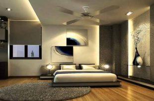 بالصور ايكيا غرف نوم , صور لغرف نوم من ايكيا 3954 11 310x205