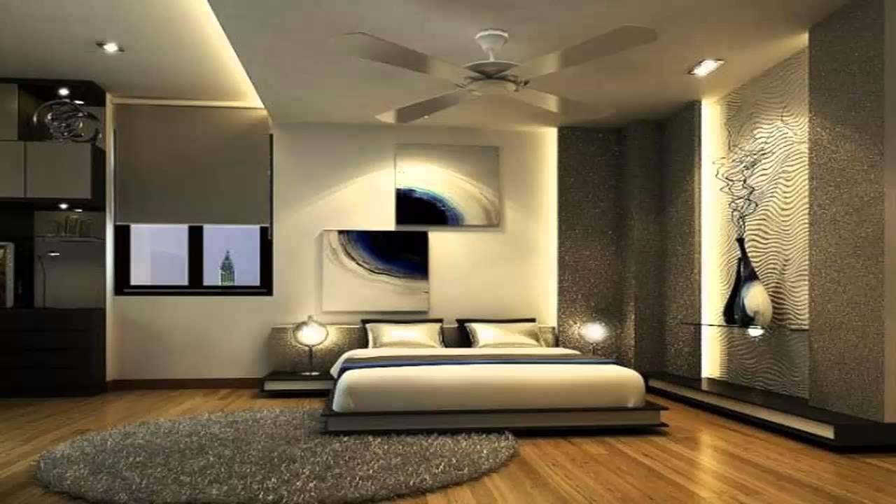 صورة ايكيا غرف نوم , صور لغرف نوم من ايكيا