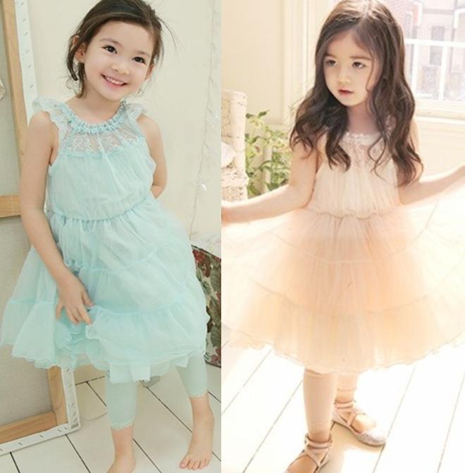 صور بنات كوريات صغار , بنات كوريا الصغار الجميلات