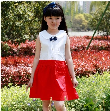 بالصور بنات كوريات صغار , بنات كوريا الصغار الجميلات 3957 10