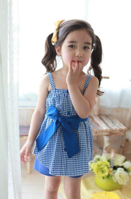 بالصور بنات كوريات صغار , بنات كوريا الصغار الجميلات 3957 12