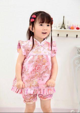 بالصور بنات كوريات صغار , بنات كوريا الصغار الجميلات 3957 3