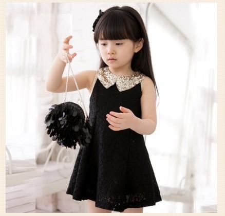 بالصور بنات كوريات صغار , بنات كوريا الصغار الجميلات 3957 4