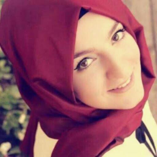 صور صور بنات محجبات حلوات , خلفيات جميلة و حلوة لبنات محجبات