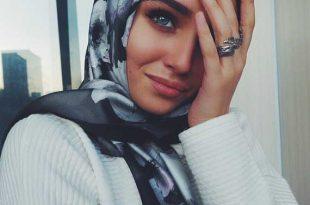 صوره صور بنات محجبات حلوات , خلفيات جميلة و حلوة لبنات محجبات