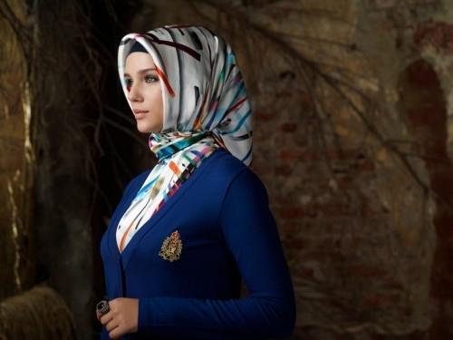 بالصور صور بنات محجبات حلوات , خلفيات جميلة و حلوة لبنات محجبات 3961 2