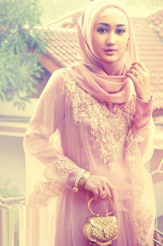 بالصور صور بنات محجبات حلوات , خلفيات جميلة و حلوة لبنات محجبات 3961 6