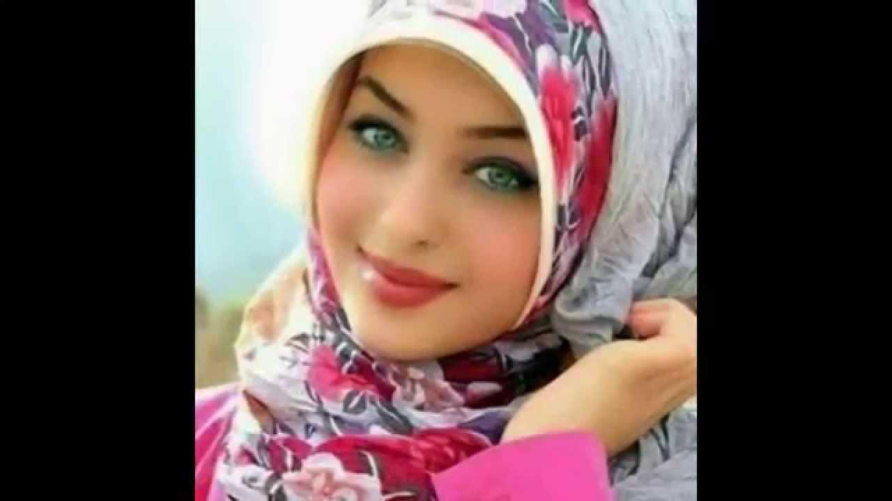 بالصور صور بنات محجبات حلوات , خلفيات جميلة و حلوة لبنات محجبات 3961 8