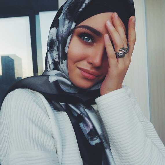 صور بنات محجبات حلوات خلفيات جميلة و حلوة لبنات محجبات هل تعلم