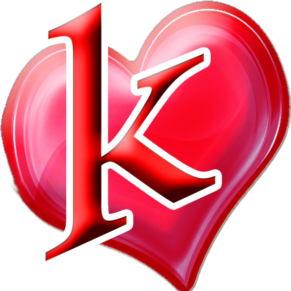 بالصور صور حرف k , خلفيات حرف k 3964 1