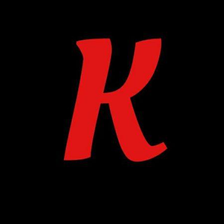 بالصور صور حرف k , خلفيات حرف k 3964 2